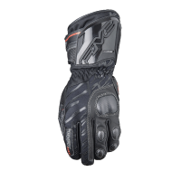 Gants Five Gloves WFX MAX WP