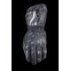Gants Five Gloves WFX MAX WP