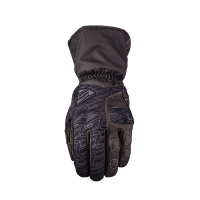 Gants Five Gloves WFX TECH WP