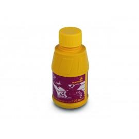 Recharge d'huile SCOTTOILER kits eSystem et vSystem haute temp. 20-40°C