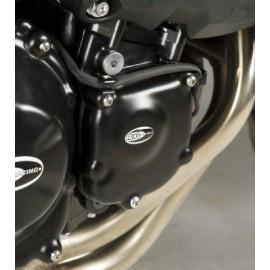 Protection carter moteur R&G pour Kawasaki Z750
