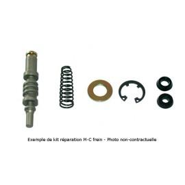 Kit réparation maitre-cylindre de frein Tourmax Kawasaki Z750