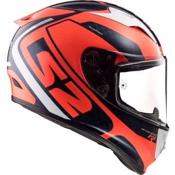 Casque LS2 Arrow C Evo Sting