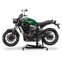 Béquille centrale / endurace pour Yamaha XSR 700