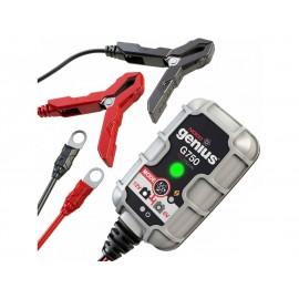 Chargeur de batterie NOCO Genius G750 6/12V 0,75A 30Ah