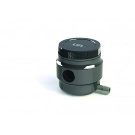 Bocal de maitre-cylindre de frein 38ml LSL