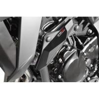 Tampons de protection Top-block pour GSX-S750