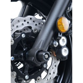 Protection de fourche R&G RACING Yamaha XSR700