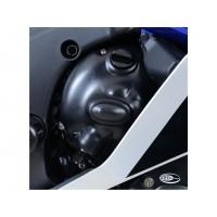 Couvre-carter embrayage R&G RACING Race Yamaha YZF-R6