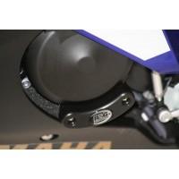 Slider moteur gauche pour YZF-R6 06-17
