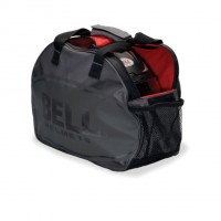 Sac a casque deluxe BELL
