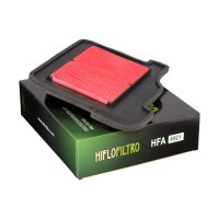 Filtre à air origine HIFLOFILTRO Yamaha MT-09