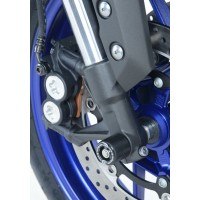 Protections de fourche R&G RACING Yamaha MT-09