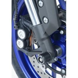 Protections de fourche R&G RACING Yamaha MT-09
