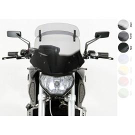 Bulle Vario MRA Yamaha MT-09