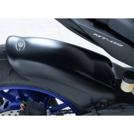 Lèche-roue R&G RACINGYamaha MT09