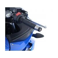 Embouts de guidon R&G RACING Suzuki GSX250R