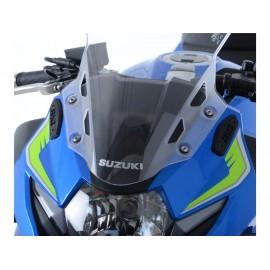 Caches-orifice rétroviseur R&G RACING Suzuki GSX-250R