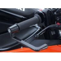 Protections de levier de frein R&G RACING Kawasaki H2/R