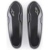 Sliders bottes pour Alpinestars SMX Plus