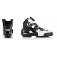 Demi-bottes Alpinestars SMX-1 R V2