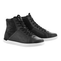 Chaussures Alpinestars Jam Air coloris noir