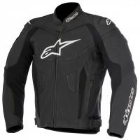 Blouson Alpinestars GP Plus R V2 coloris noir