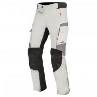 Pantalon Alpinestars Andes V2 Drystar coloris gris