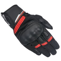 Gants Alpinestars Booster