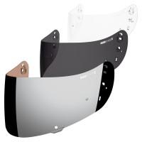 Visière Pinlock Ready Icon Optic Shield