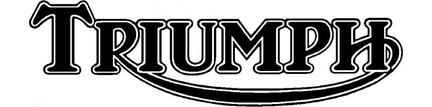 BMC Triumph