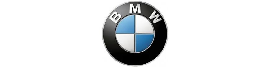 Filtre à air BMW