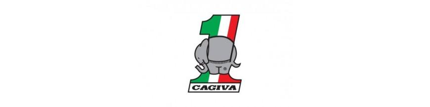 Filtre à air Cagiva
