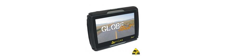 Navigation - GPS