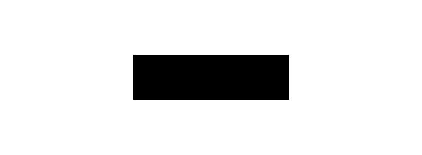 Extensions prolongateurs de garde-boue avant KTM
