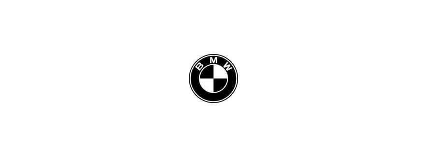 Patin de béquille BMW