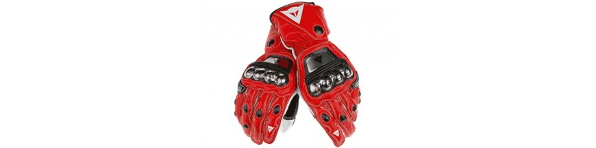 Gants Racing