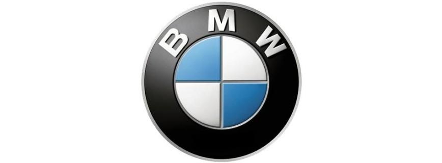 Yoshimura BMW