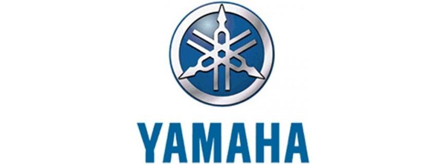 Yoshimura Yamaha