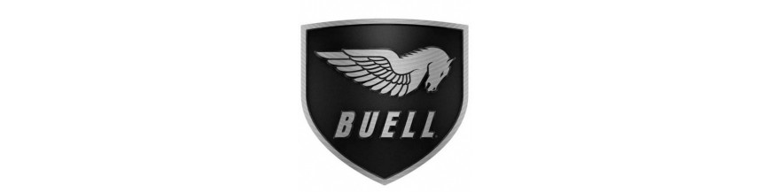 BMC Buell