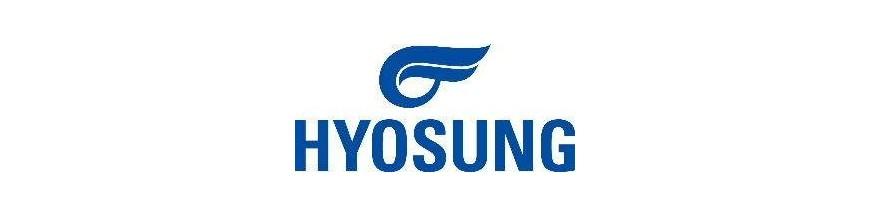 BMC Hyosung