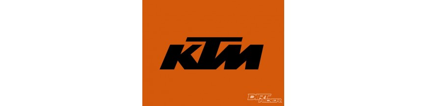BMC KTM