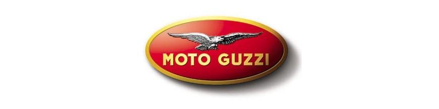 BMC Moto Guzzi