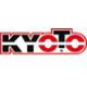 Kyoto Racing
