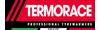 Termorace