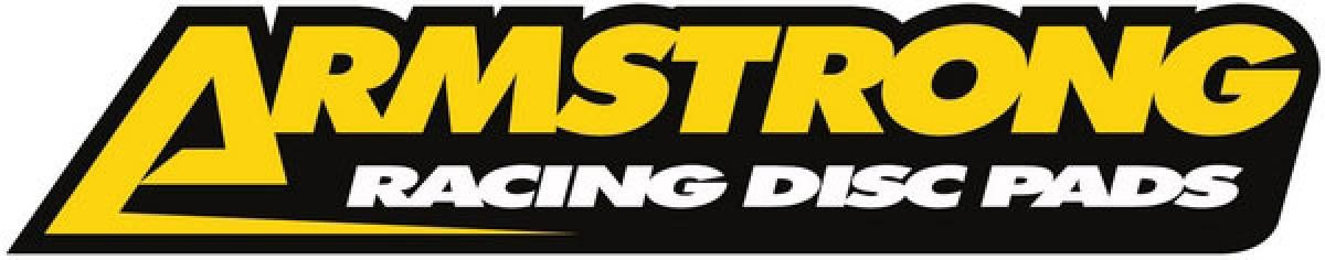 Armstrong Brake